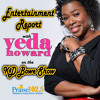 Praise 102.5's Entertainment Report: 4-1-2015