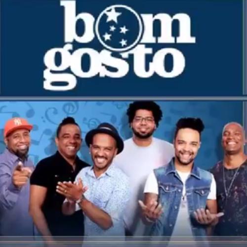 baixar Te Dar Amor - Bom Gosto (2015) mp3