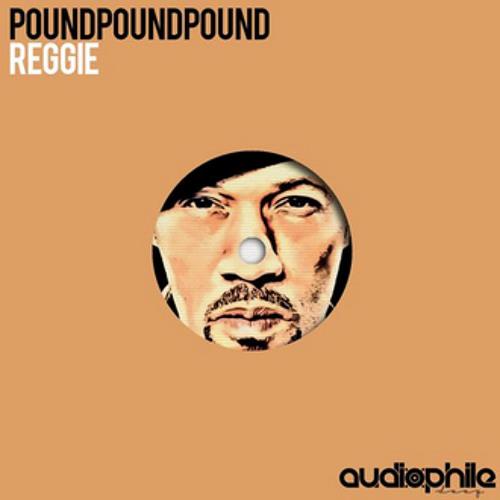 Reggie (Original Mix)