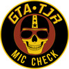 GTA & TJR - Mic Check (Original)