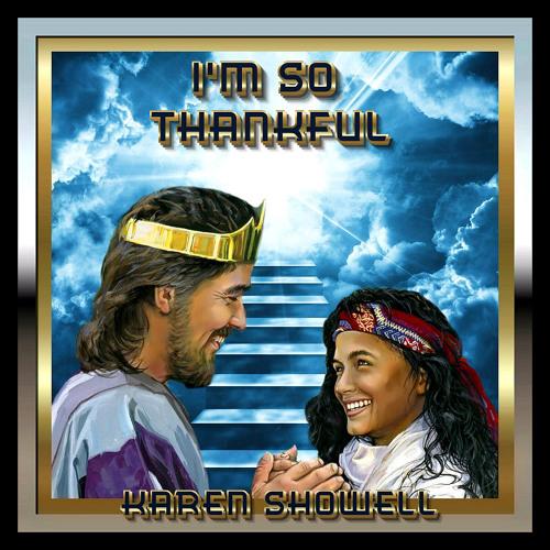 im-so-thankful
