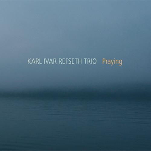 Karl Ivar Refseth Trio - Amen
