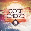 Code Chord Live At Radio Tonica & Rcks Station ( Special Hardstyle )01.04.2015