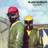 2015 04 01 - ADOSFEEDBACK - BLACK SABBATH NEVER SAY DIE