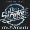 The Strokes - Reptilia (  MOVMENT Bootleg) [ FREE DOWNLOAD ]