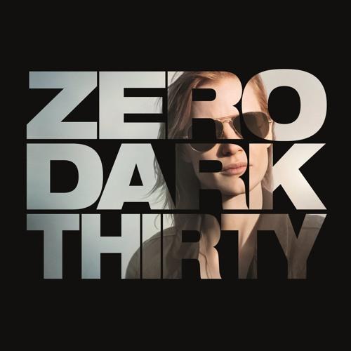 PewCast 002: Zero Dark Thirty (mit @alexmatzkeit & @stefan_ry)