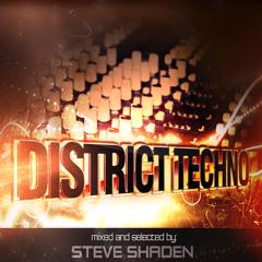 District Techno