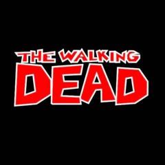PewCast 005: The Walking Dead Staffel 3 (mit @Beeeblebrox)