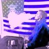 Download Bassline Drezo X Feel The Volume JAUZ (VLAD LUX MIX) Mp3