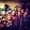 Hatcha, Genetix, Funtcase & Skydro, Trim & Crazy D - Kiss FM - 29/01/14