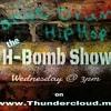 Download H - Bomb SoundCloud Show E2.MP3 Mp3