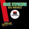 Duane Stephenson - Miss Wire Waist (2015)