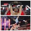 Peter & Jake Talks Wrasslin 32 Wrestlemania 31 & Raw San Diego Review 3 - 30 - 15