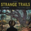 Lord Huron - Strange Trails Review