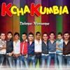KCHAKUMBIA Feat TROPICAL FLORIDA - NO PODRÁS / StudioJuanquis / Radio Fm La Cumbre Bolivia