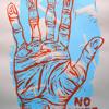 YG Tone & Shae - No More