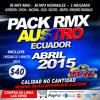 pack-remix-austro-ecuador-magnomix