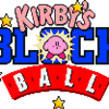 Smw Custom Music Track 3 - Kirbys Block Ball - Cappys Stage (KDL3 Remix)