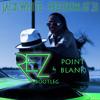 Jack White - Freedom at 21 [REZ & Point Blank Bootleg]