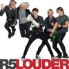 I Want You Bad - R5 (Acappella Cover)