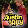 You Can Come To Me - Ross Lynch & Laura Marano (Austin & Ally cover)