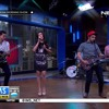 Raisa - All About That Bass (Dipopulerkan Oleh Meghan Trainor) - IMS