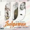 Salgamos - Kevin Roldan Ft Andy Rivera & Maluma Portada del disco