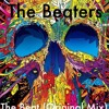 The Beaters - The Beat (Original Mix)