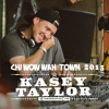 Kasey Taylor Chi Wow Wah Town 2015 Mp3