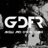 G.D.F.R Flo Rida feat. Sage the Gemini [2me Remix]
