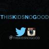 Hyperbole - ThisKidsNoGood