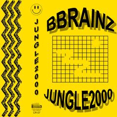 jungle-001