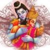 Banega Ab Mandir(Raja Singh 2015 New Song) 'New Dhol ' Mix By DJ Sunny