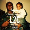 L2C feat. Two Time & Mani Coolin' (prod. BYANYMEANS)