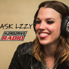 ASK LZZY 031315