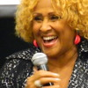 Darlene Love's huge life in music