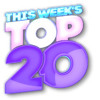 UK Top 20 Charts Mix