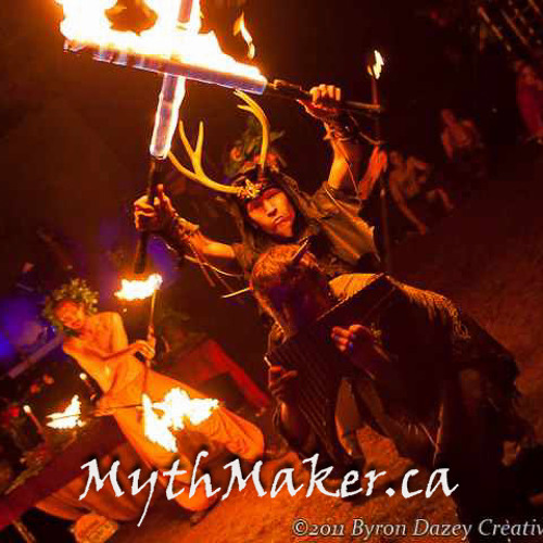 What Genre Is Warriors Into The Wild: The Wyrding Way - Wild Warrior By MythMaker