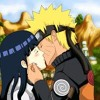 Yura Yura (Naruto OST) - Hearts Grow,