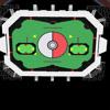 Download Pokemon Stadium Re-Drummed Mp3