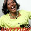 Victory - Beauty Obodo