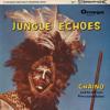 Chaino & His African Percussion Safari - The Feast Dance (Sau Poler Refix)