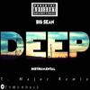 Big Sean - Deep Ft. Lil Wayne (Remix) T. Major