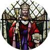 Holt Blackheath - King Solomon [FREE DOWNLOAD]