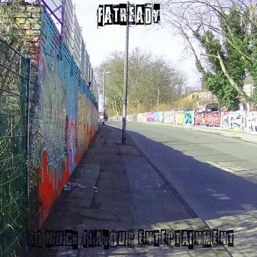FatReady - The Way
