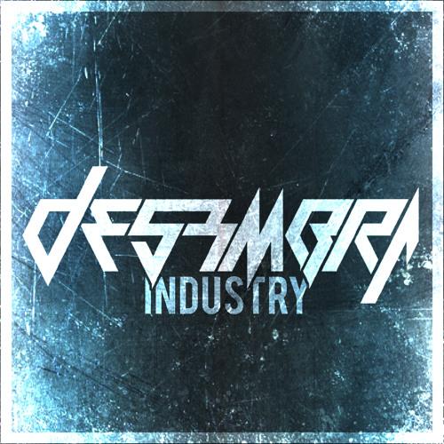 Desembra - Industry (Original Mix)[FREE DOWNLOAD]