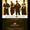 60 Minutes Of Jagged Edge (Dirty) - Sid Smooth (The Goodfellas)