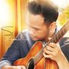 music-Segara - Menyambut Fajar