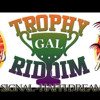 Signal - Haffi Dream (trophy Gal Rddim)