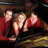 Milonga Tango Trio (Tango Argentin)